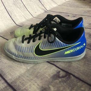 Nike Jr. Mercurial Vapor Neymar